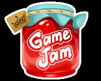 GameJamLogo
