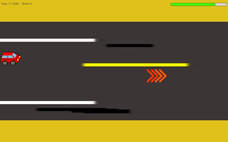 speedscreenshot