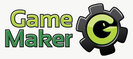 11/10 GameMaker Beginner's Workshop – Davis Game Dev & Arts Club